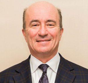 Michael Mainero